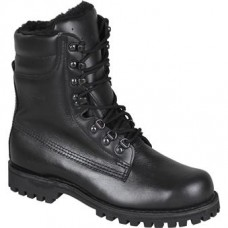 Shoes Anglija Winter