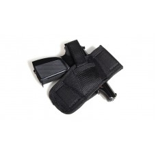 14-25 Belt holster for PM