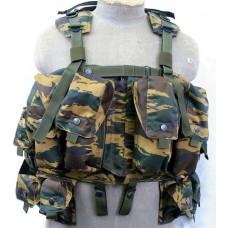 Survival vest Vityaz '
