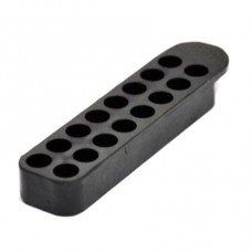 Rubber stocks for bullets KR-16x9 (PM)