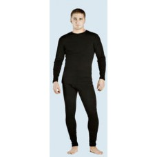 Thermal underwear, set 062