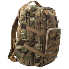 Backpack Alpha (25 litres)