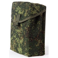 Pouch MOLLE RMB 100
