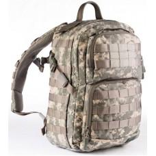 Backpack (22 litres)