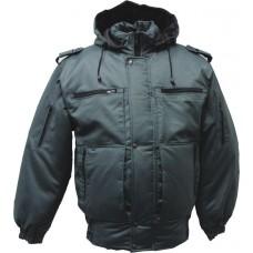 Jacket Sneg P-6