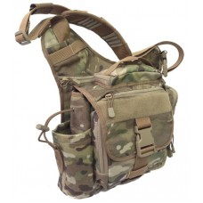 Tactical bag (small)