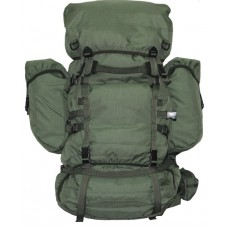 Backpack Gruzovoy (100 litres)