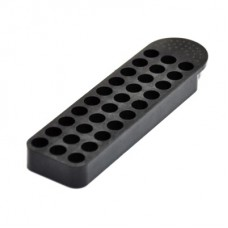 Rubber stocks for bullets KR-30x9 (PM)