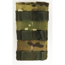 Belt adapter MOLLE