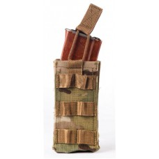 Magazine pouch AK (1 magazine) - quick access