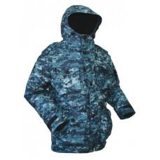 Jacket MDD