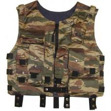 Survival vest BO