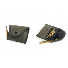 P-38k Pouch for 6 rifle bullets