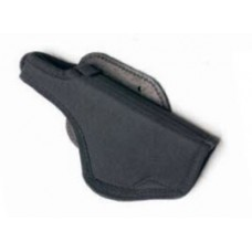 14-30 Belt holster for T-12