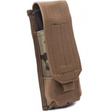 Magazine pouch for 1 magazine AK
