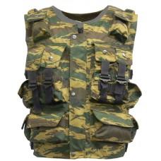 Survival vest B-95