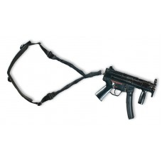 P-28 Tactical strap single-point