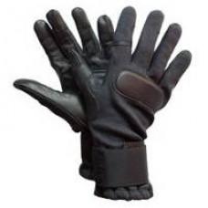 Gloves SOG Operator ™ Shorty Tactical Kevlar®