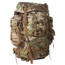Backpack Delta (65 litres)