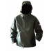 Jacket Voin Membrane Article GSG-5 Olivaceous