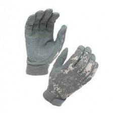 Gloves LIGHTWEIGHT ACU Digital