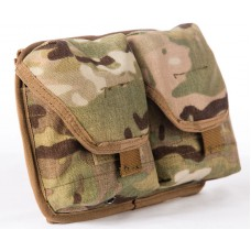 Pouch SVD x 2