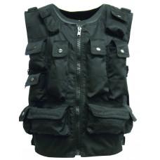 Survival vest B-B-1
