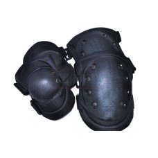 Set of knee and elbow pads (Standart)
