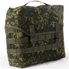 Pouch MOLLE RMB 200