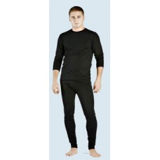 Thermal underwear, set 062D