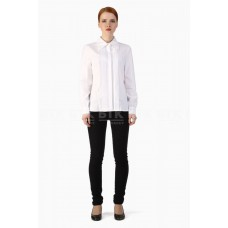 Blouse, female