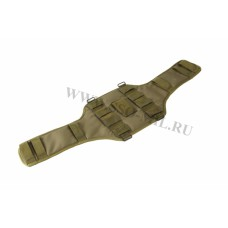 Belt soft Smersh mounting MOLLE