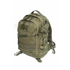 Patrol Backpack (35L) three-day / Adler