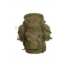 Patrol Backpack (45L) Goblin