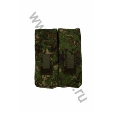 4AK-103 M.O.L.L.E.