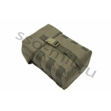 RMB 1 MOLLE