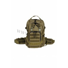 Assault Backpack (25L) Beaver