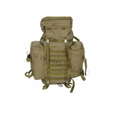 Assault Backpack (60L) Bergen