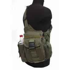 Bag MAX
