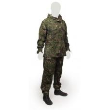 Partizan suit SPECTRE