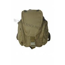 Tactical Backpack (15-20l) City