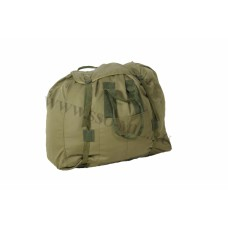 Parachute bag with shoulder straps (50 liters) PSN-81