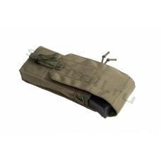 1 - Saiga-12 M.O.L.L.E. with silent clasp