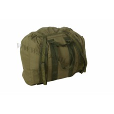 Parachute bag with shoulder straps (65 liters) PSN-71
