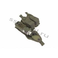 FOG-3 MOLLE. Bag 3 VOG-25 / 25P mounting MOLLE