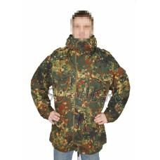 Jacket DMD-3