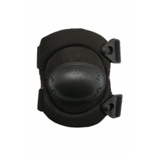 Elbow standard black