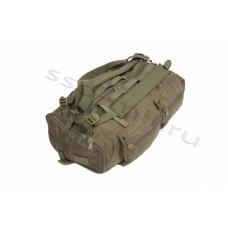 Bag WOL