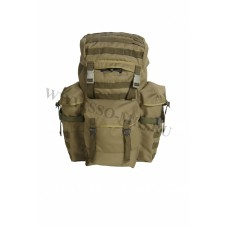 Battle Backpack (30L) RD-99