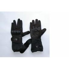 Tactical gloves SOG-001